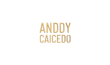 Anddy Caicedo