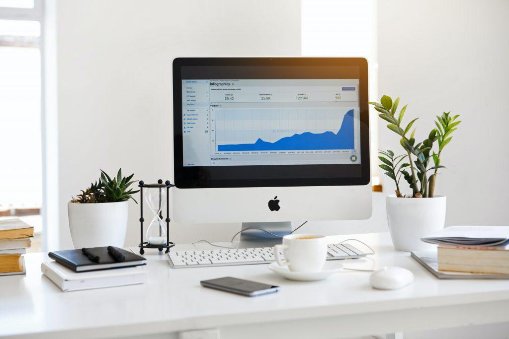 Publicidad digital para los negocios - Recomendaciones para PyMES