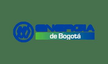 Empresa de Energía de Bogotá