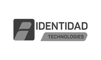 Identidad Tech