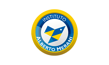 Instituto Merani