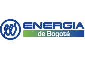 Empresa De Energia de Bogotá