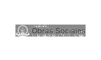 Obras Sociales