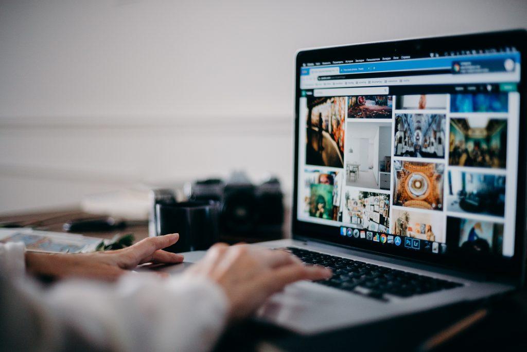 Vender productos y servicios online - Recomendaciones para PyMES