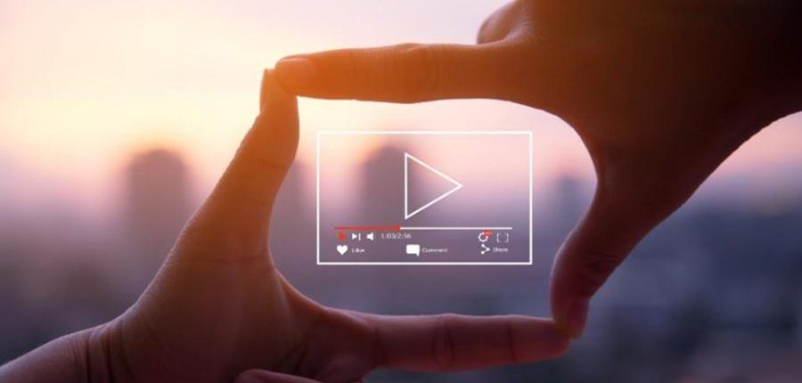 Qué es el video marketing